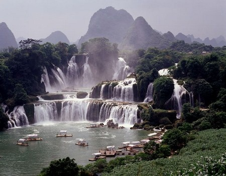 Welcome Vietnam Tours