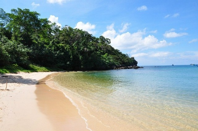 Phu Quoc - Welcome Vietnam Tours