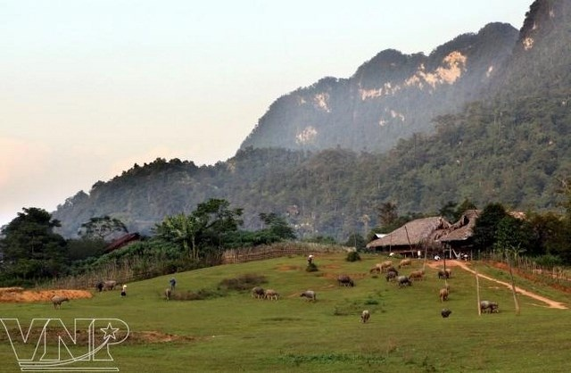 Ha Giang - Welcome Vietnam Tours