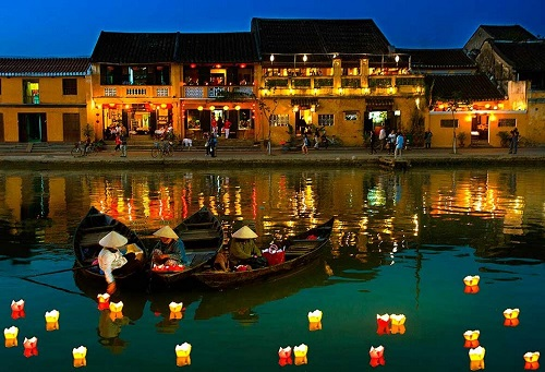 Vietnam Tour 6 days